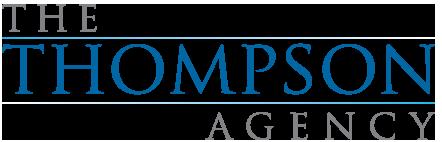 The Thompson Agency