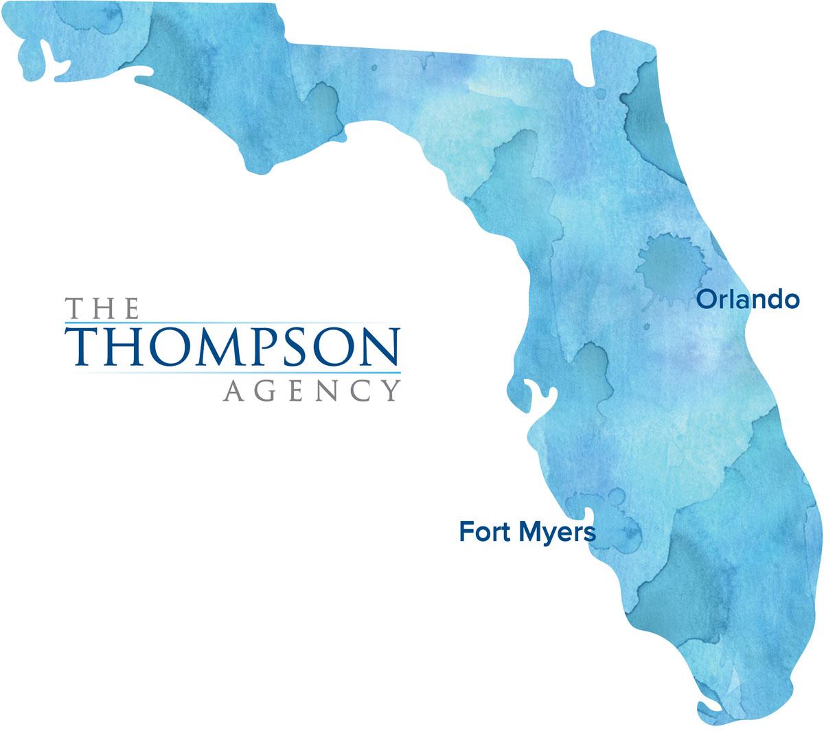 TA-map